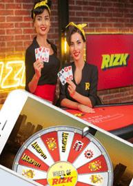 Rizk Mobile Slots No Deposit Chips bestsafecasino.com