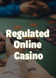 safe online casino bestsafecasino.com